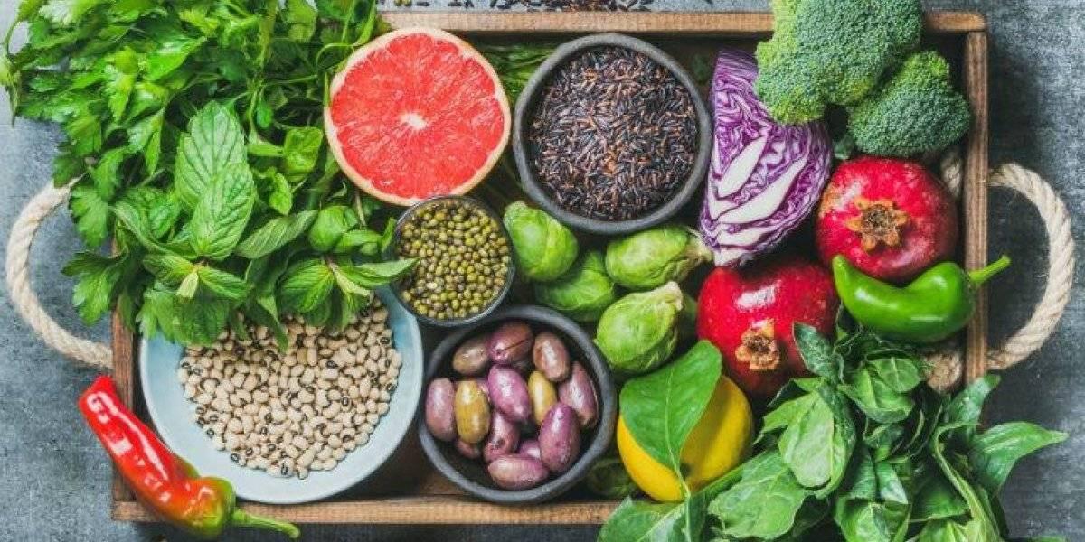 Como envelhecer com saúde? Confira 3 excelentes dicas de dieta para quem já passou dos 30