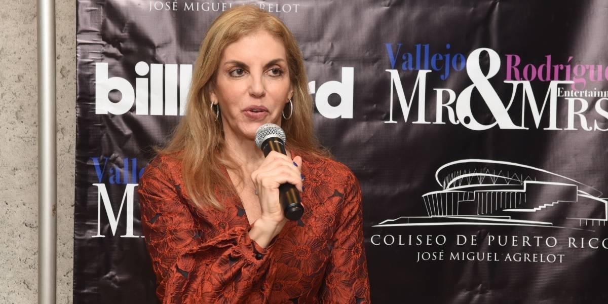 Billboard válida solidez de artistas puertorriqueños