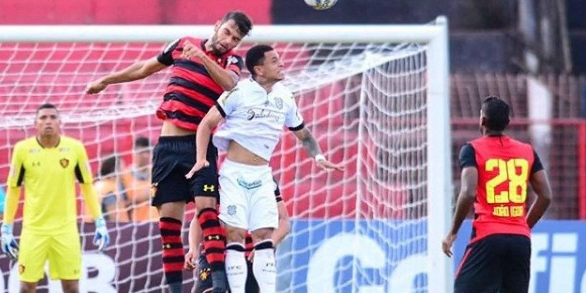 Série B 2019: Como assistir ao vivo online ao jogo Figueirense x Brasil de Pelotas