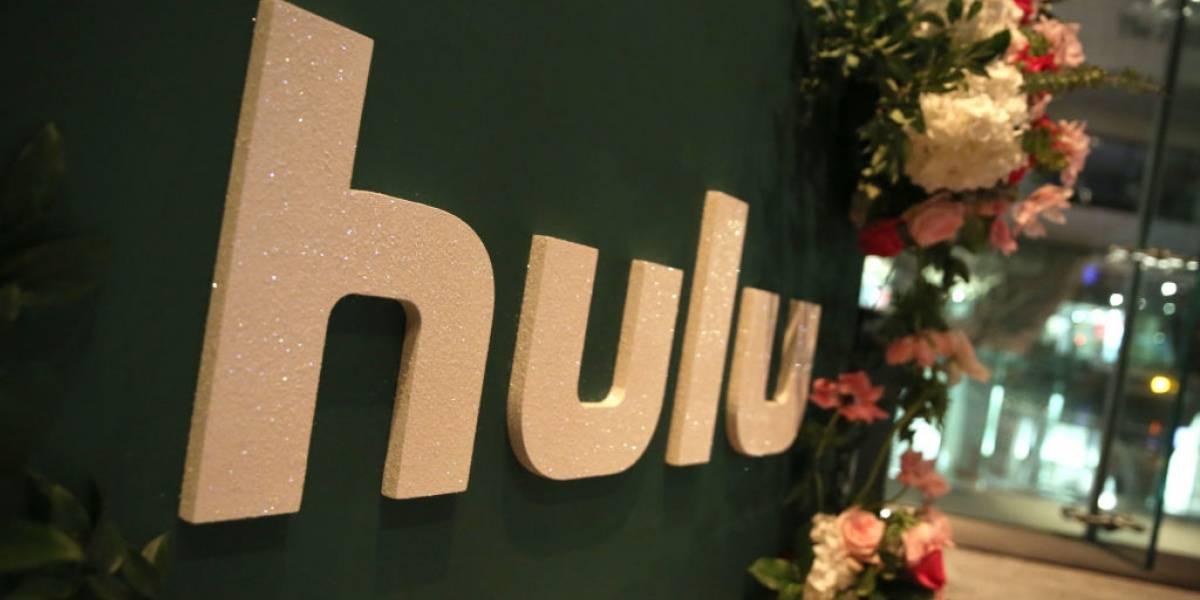 Disney anuncia que se hizo de toda la propiedad de Hulu