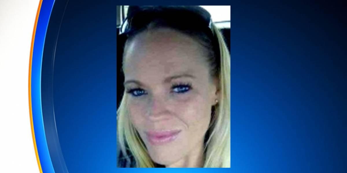 Encontrada una mujer desaparecida hace seis años dentro de una heladera