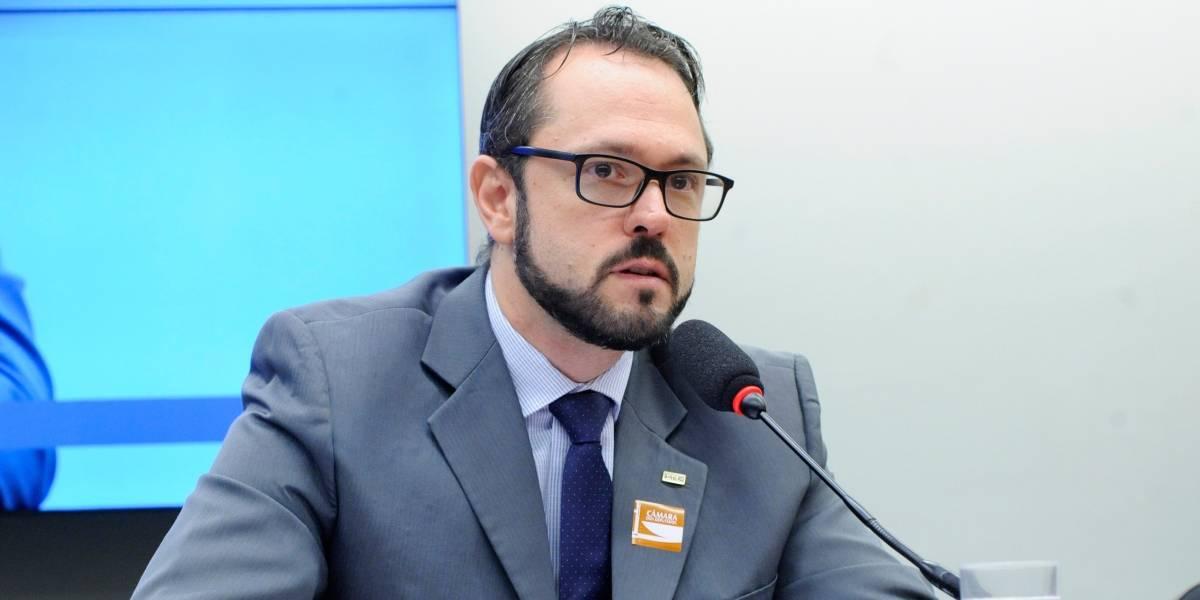 Enem 2019: Bolsonaro não pediu para ver as questões da prova, diz presidente do Inep