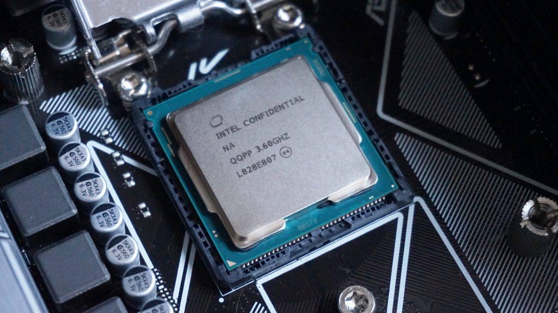 Se descubrió una nueva vulnerabilidad en procesadores Intel, llamada ZombieLoad