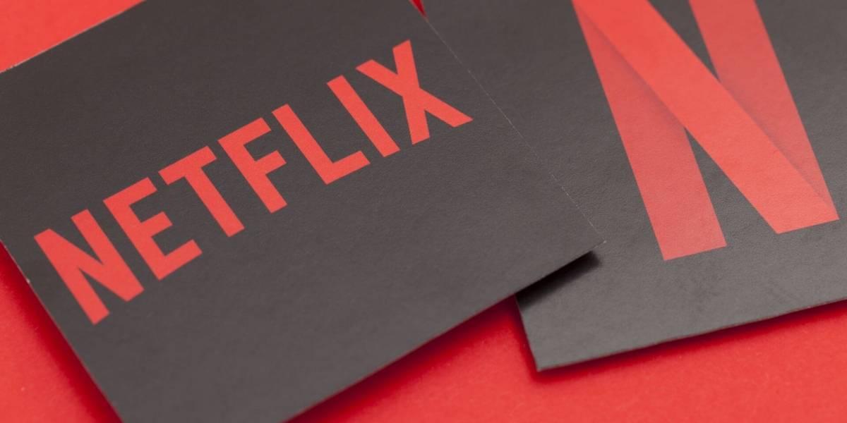 Netflix estará en E3 2019 para hablar sobre sus planes para el mundo de los juegos