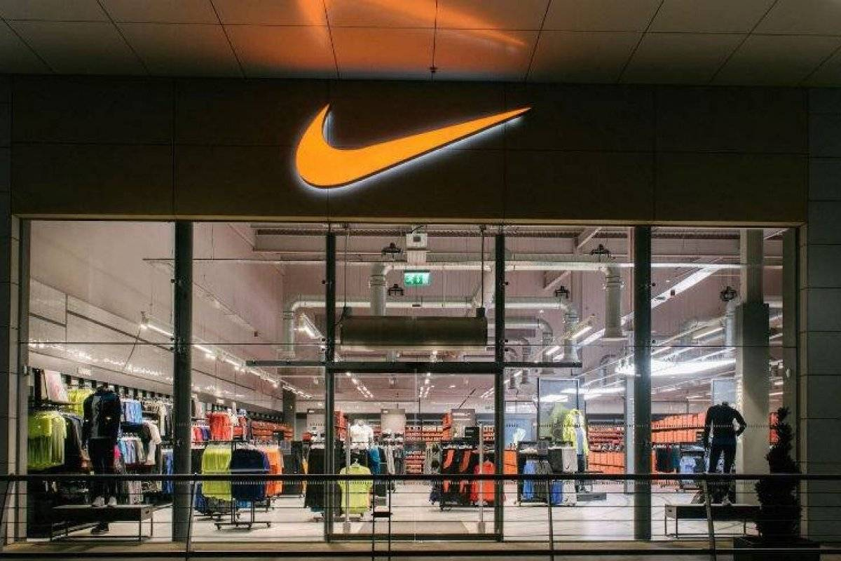 amplia gama sitio oficial nuevo estilo de vida Nike, la empresa con mejor reputación en México | Publimetro México
