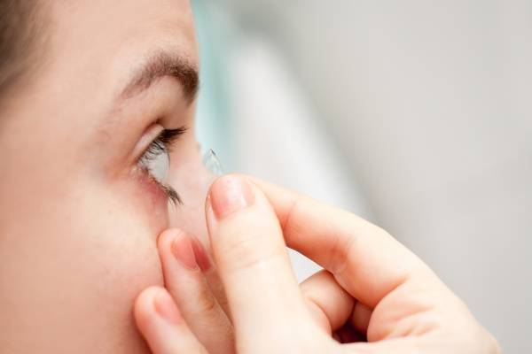 9bfcf1a25f Por qué no usar lentes de contacto durante la contingencia ambiental ...
