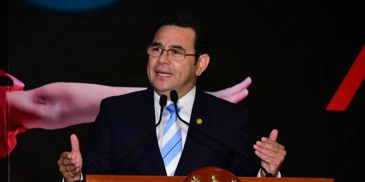 Presidente Morales será intervenido por lesión en la mano