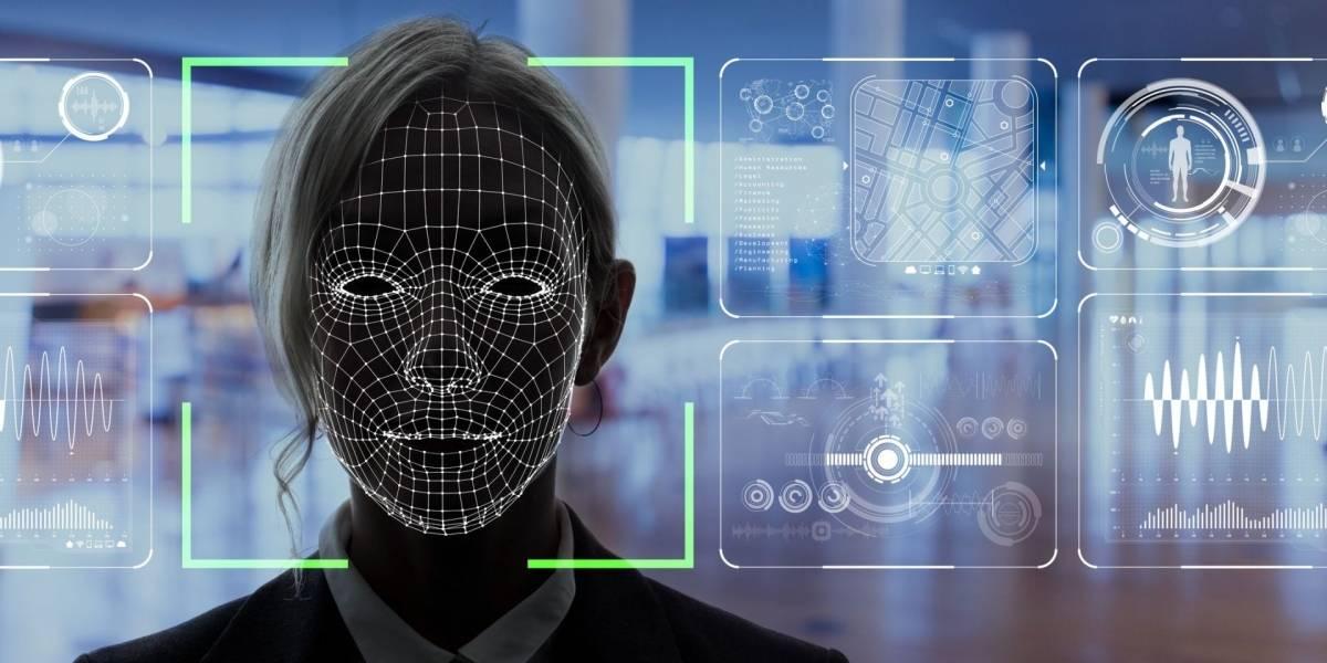 San Francisco prohíbe a autoridades usar el reconocimiento facial