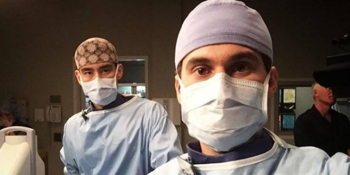 Grey's Anatomy: Saída definitiva de doutor fica cada vez mais evidente após mudanças no elenco da 16ª temporada