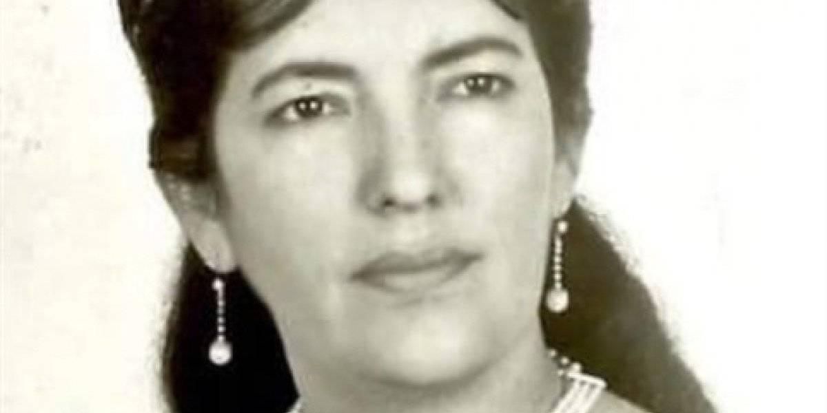 Muere la exalcaldesa de Juana Díaz