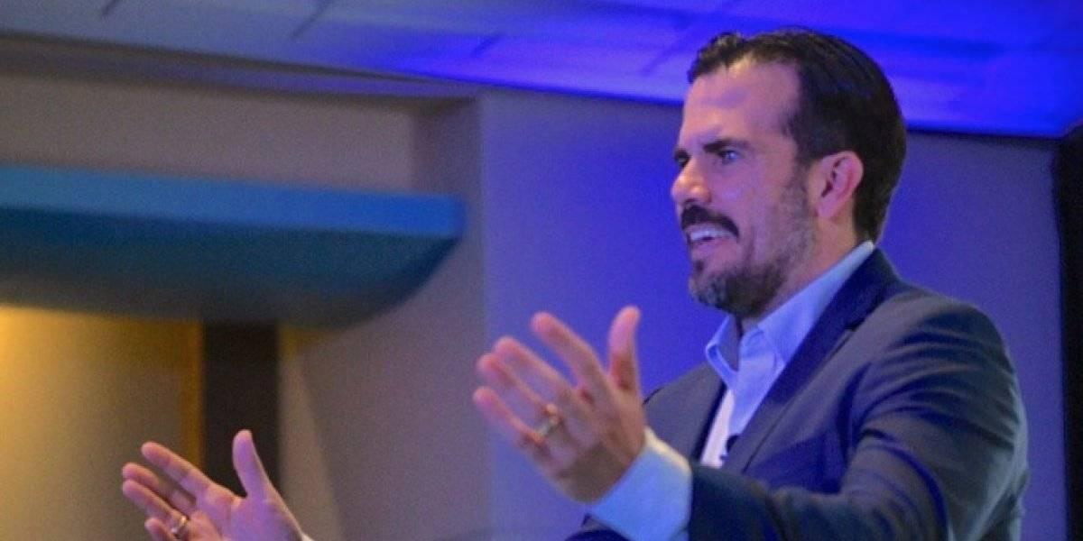 Ricardo Rosselló solicita que se retire proyecto de libertad religiosa