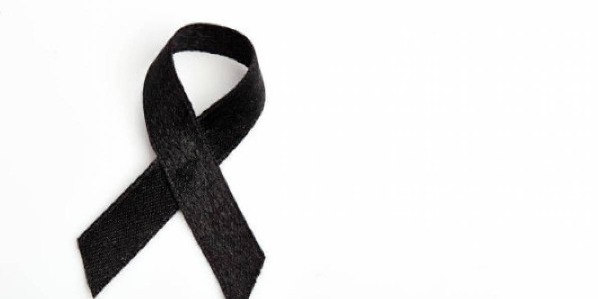 Fallece la fiscal especial independiente Iris Meléndez Vega