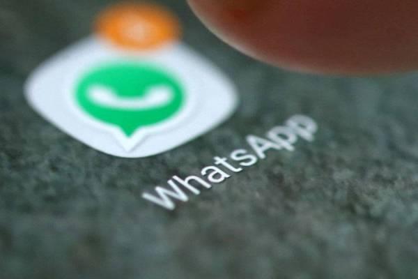 El truco con el que podrás usar WhatsApp sin Internet