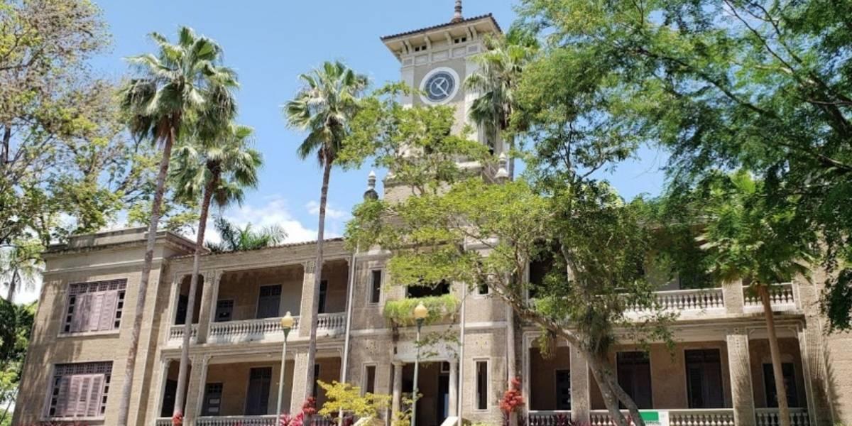 Recintos UPR cumplen con entrega de informes requeridos por Procuradora de la Mujer