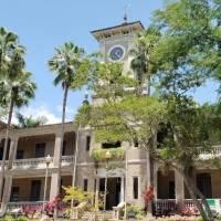 RUM revalida como la universidad puertorriqueña con más becados de Fundación Nacional de la Ciencia