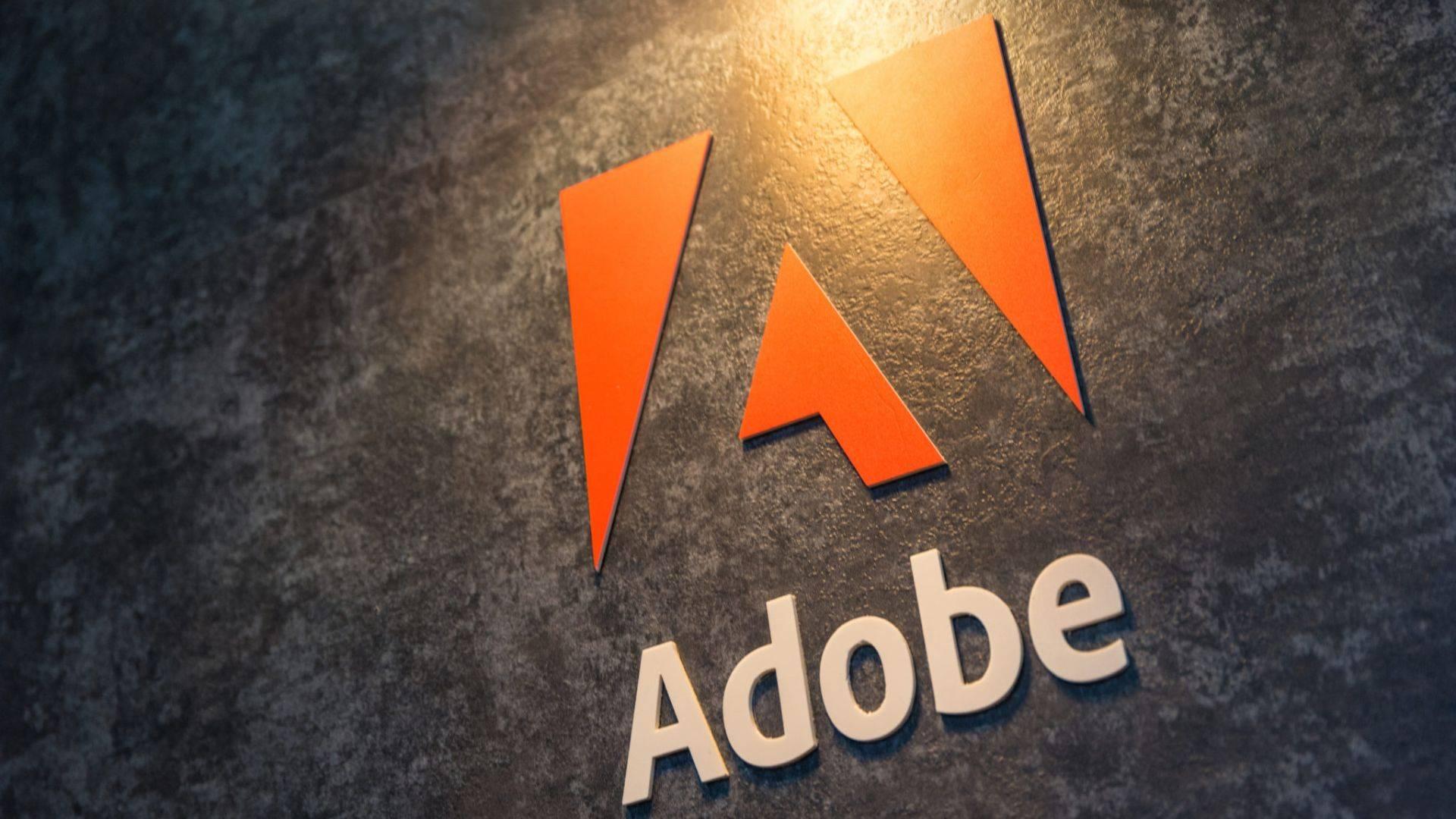 Empresa Adobe afirma que venezolanos que pierdan el servicio serán reembolsados