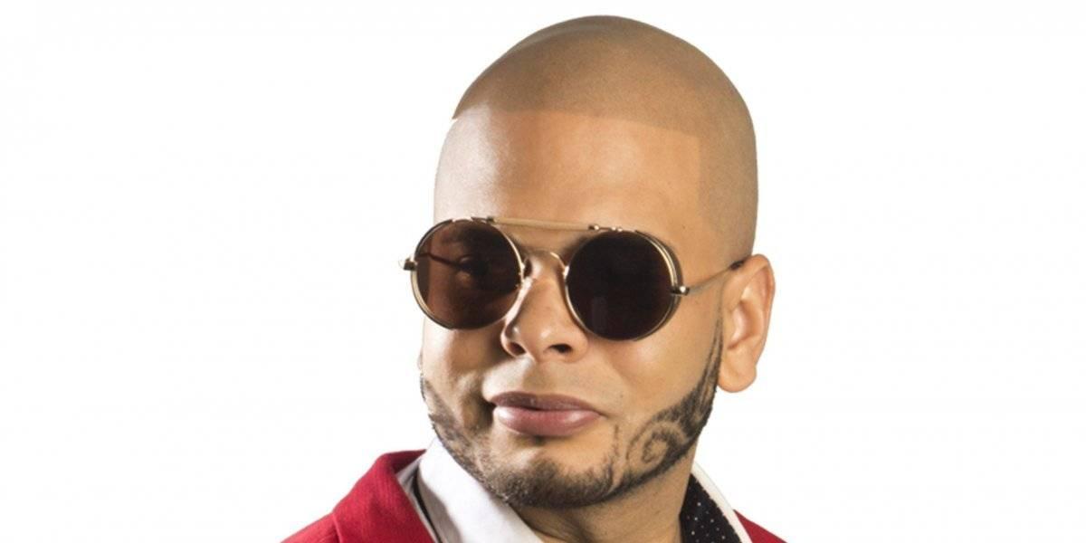 ¿Por qué Ala Jazá no estuvo en los Premios Heat?