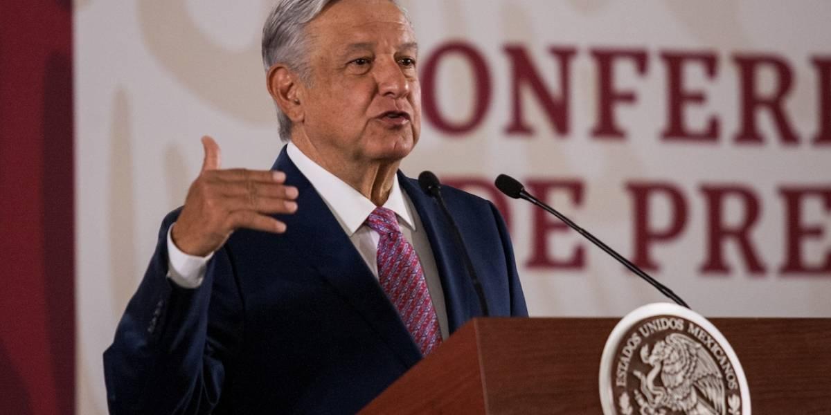 Decisiones de gobierno, principal riesgo para México: Bank of America