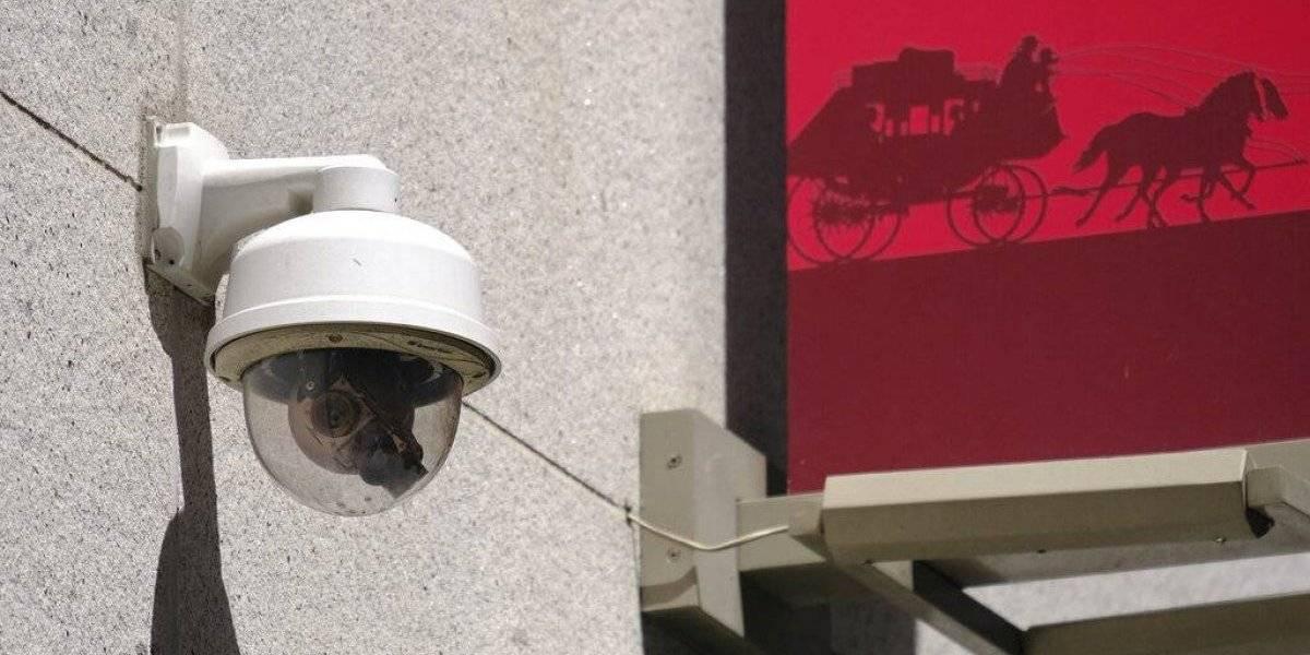 Prohíben a la Policía de San Francisco usar reconocimiento facial