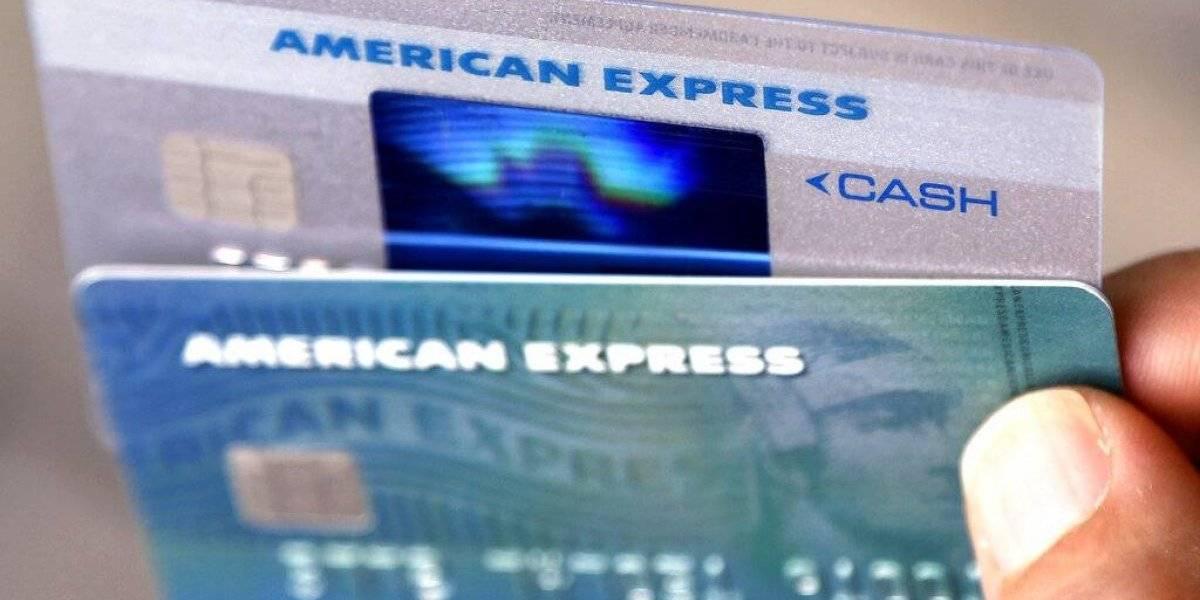 American Express compra Resy
