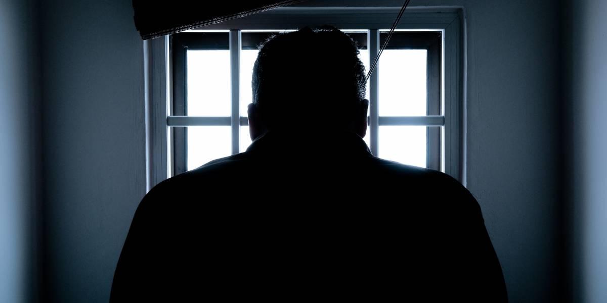 El tercer más buscado de Pichincha, acusado de violar a su hija, fue capturado