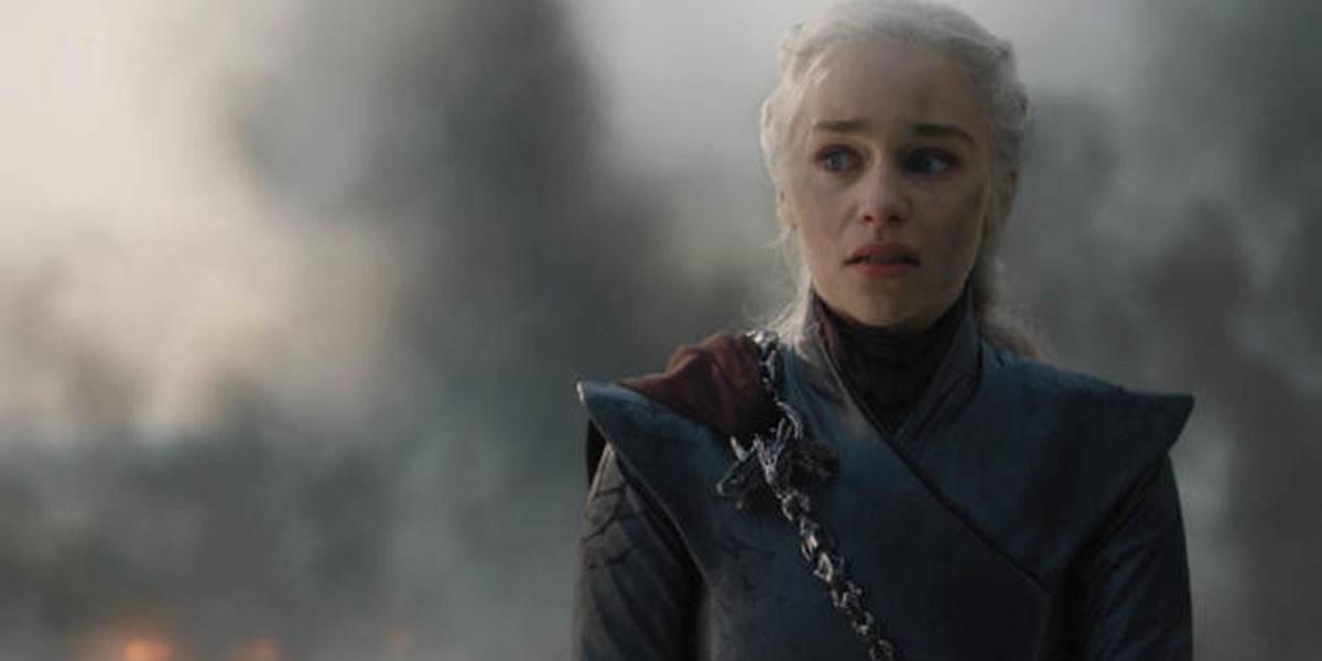 Fãs de Game of Thrones fazem abaixo-assinado exigindo refilmagem da 8ª temporada