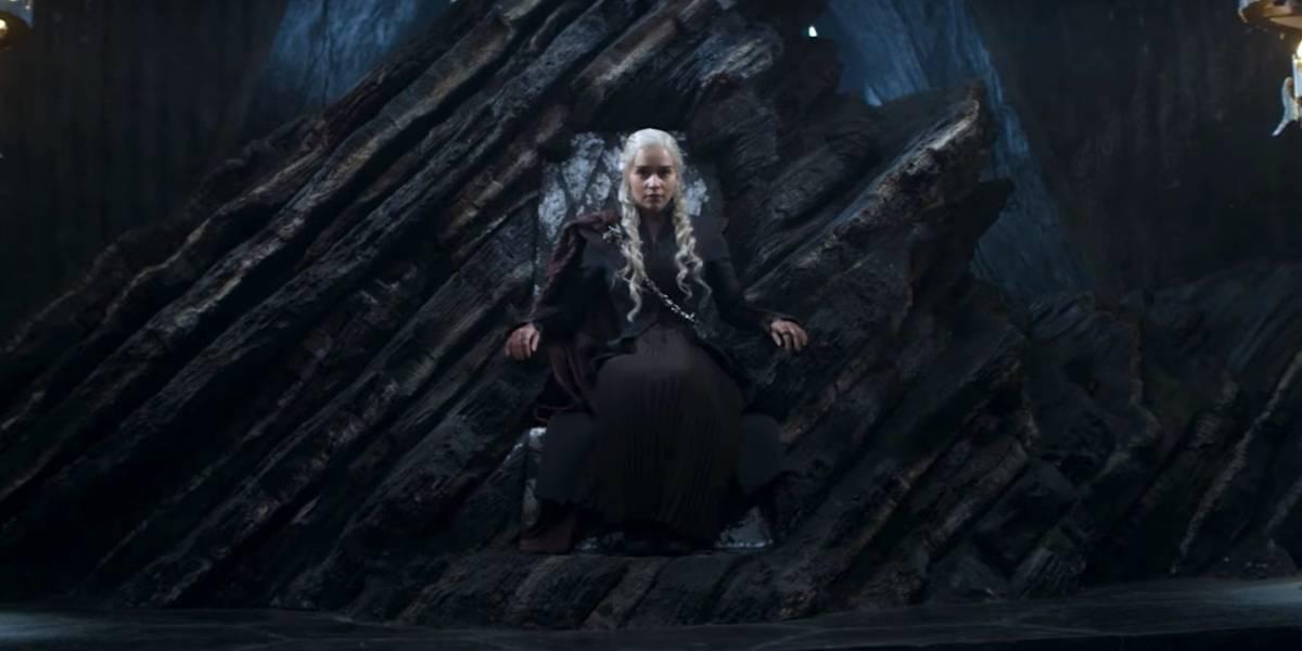 Atrizes de 'Game of Thrones' dizem o que acham da oitava temporada