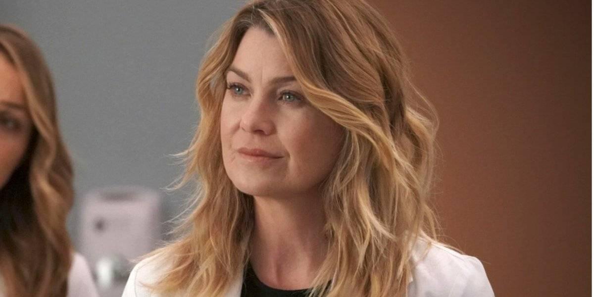 Grey's Anatomy: O episódio que mudou o futuro das próximas temporadas da série