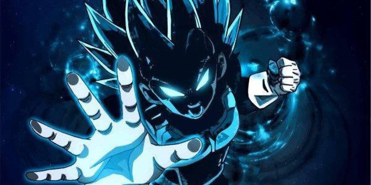 Dragon Ball Super: El personaje que vuelve para luchar contra Goku