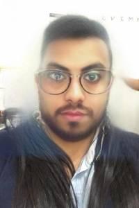 Filtro de cambio de género de Snapchat