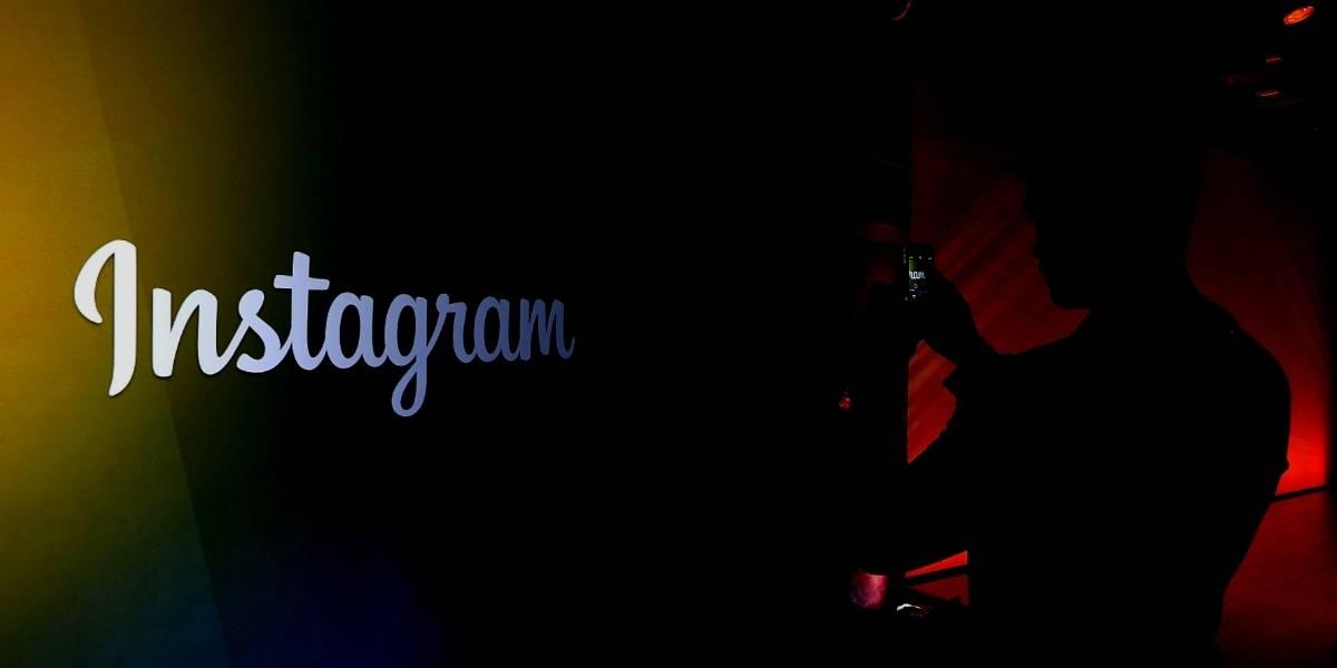 Joven se quita la vida después de hacer encuesta en Instagram