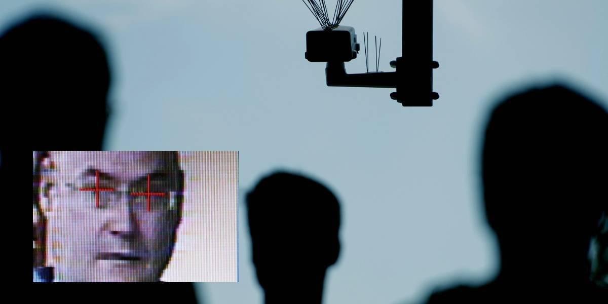 Esta es la primera ciudad en prohibir la tecnología de reconocimiento facial en las calles