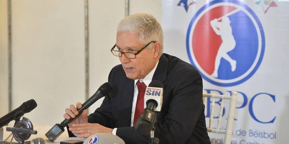 Puello Herrera destacó ambiente de solidaridad para su reelección