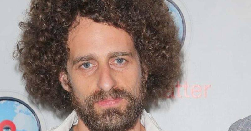 Actor de Hollywood se quita la vida tras saltar de puente