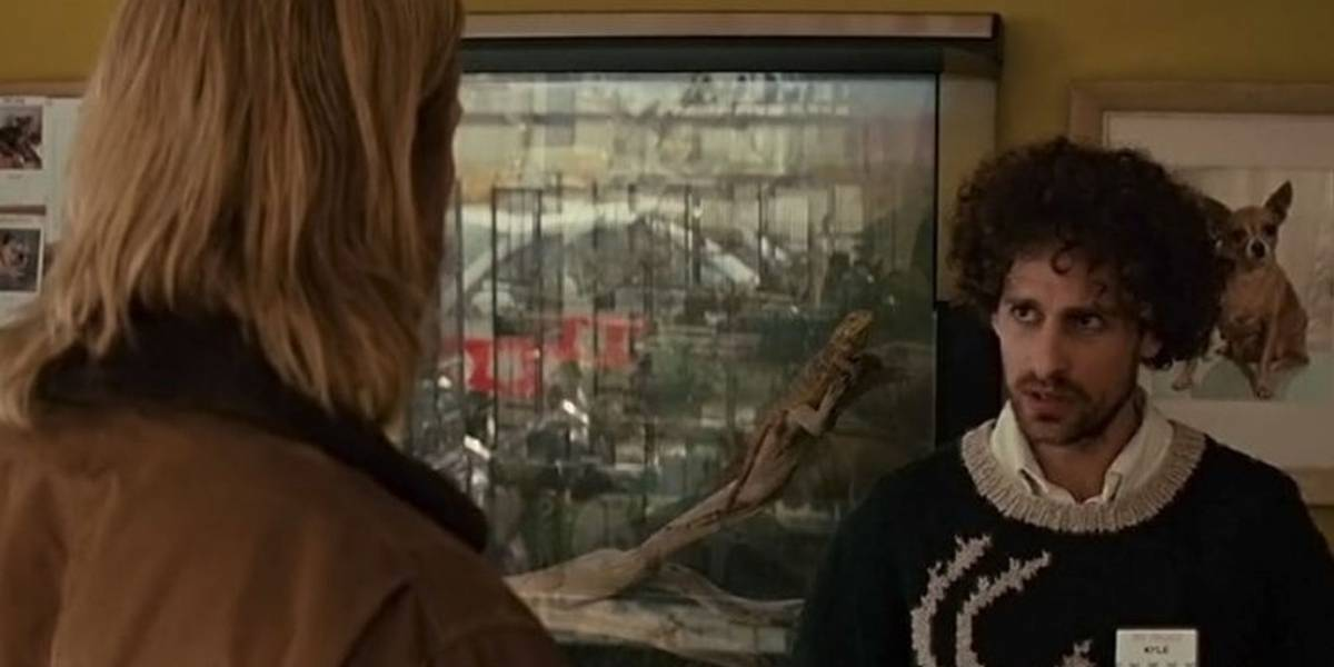 """Actor que apareció en """"Thor"""" y """"Breaking Bad"""" muere trágicamente al lanzarse de un puente"""