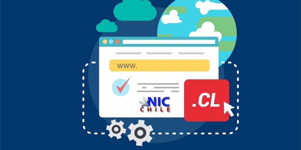 Corte de Apelaciones le da la razón a NIC Chile por ilegalidad de entregar dominios .CL a un particular