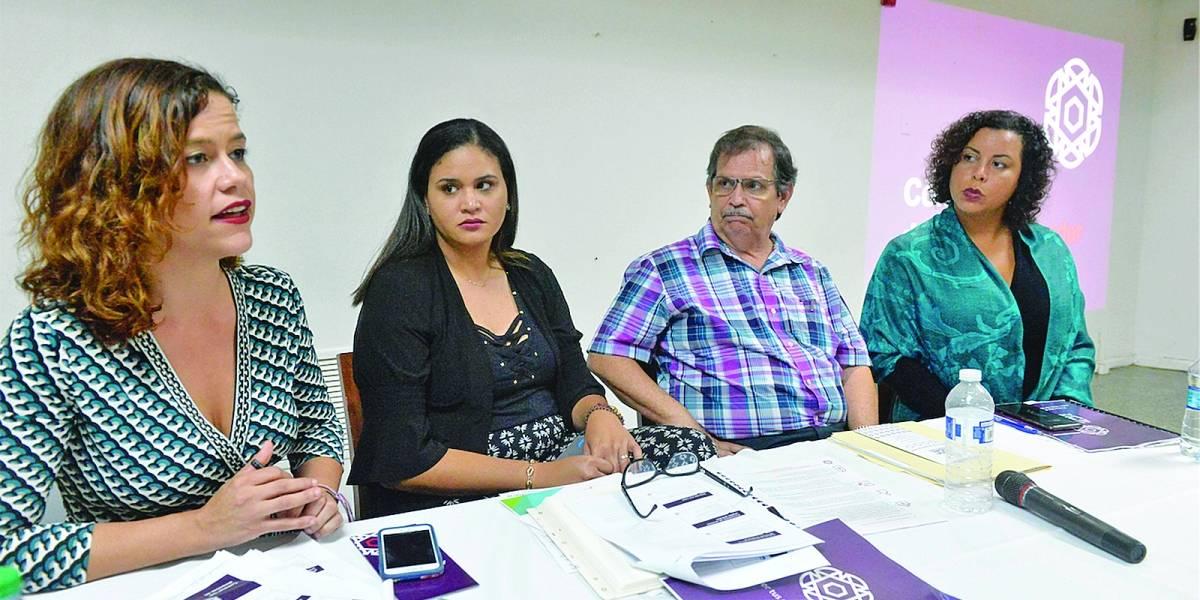 Alertan emergencia por avalancha de ejecuciones de hipotecas