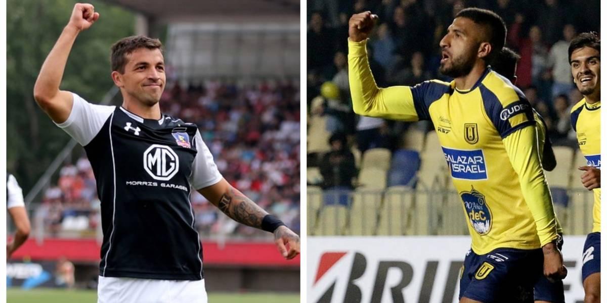 Perú publica prenómina para Copa América con Gabriel Costa y Josepmir Ballón incluidos