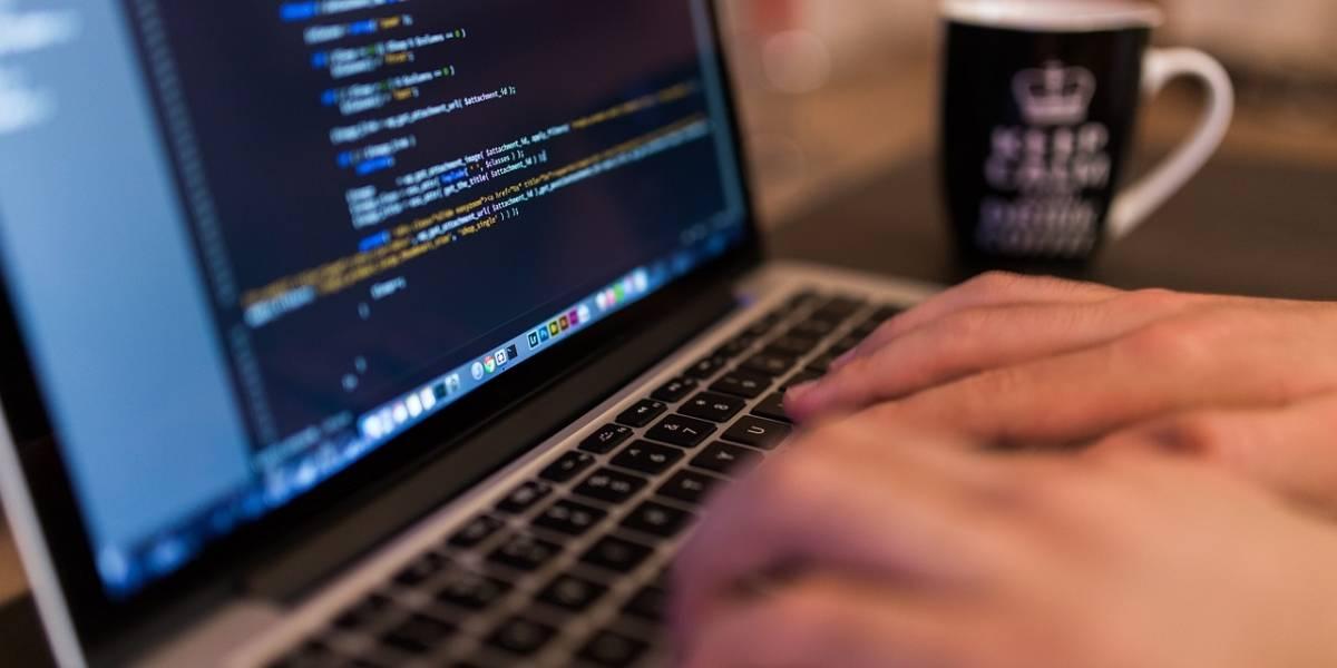 ¿Están las empresas chilenas preparadas ante amenazas de seguridad digital?