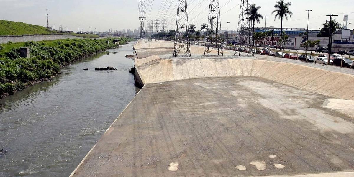 Faculdade vai monitorar rios do ABC