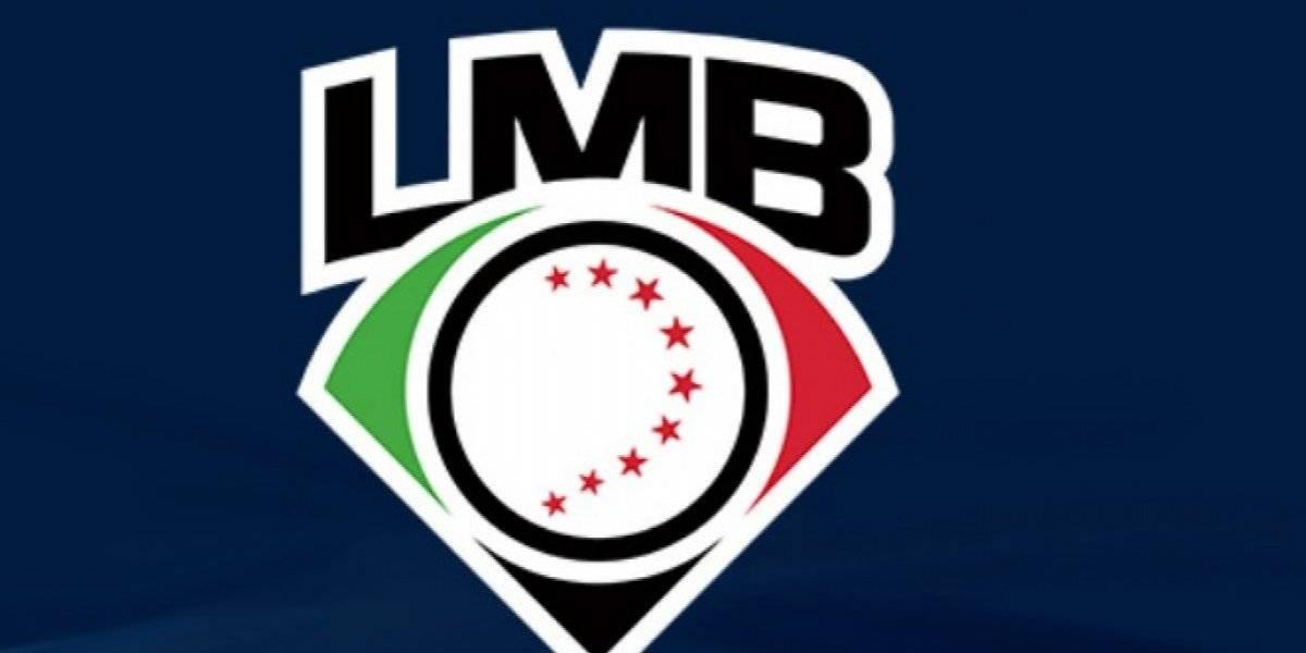 LMB vuelve a cancelar juego entre Algodoneros y Diablos Rojos