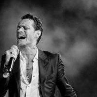 Marc Anthony ofrecerá concierto virtual el 17 de abril