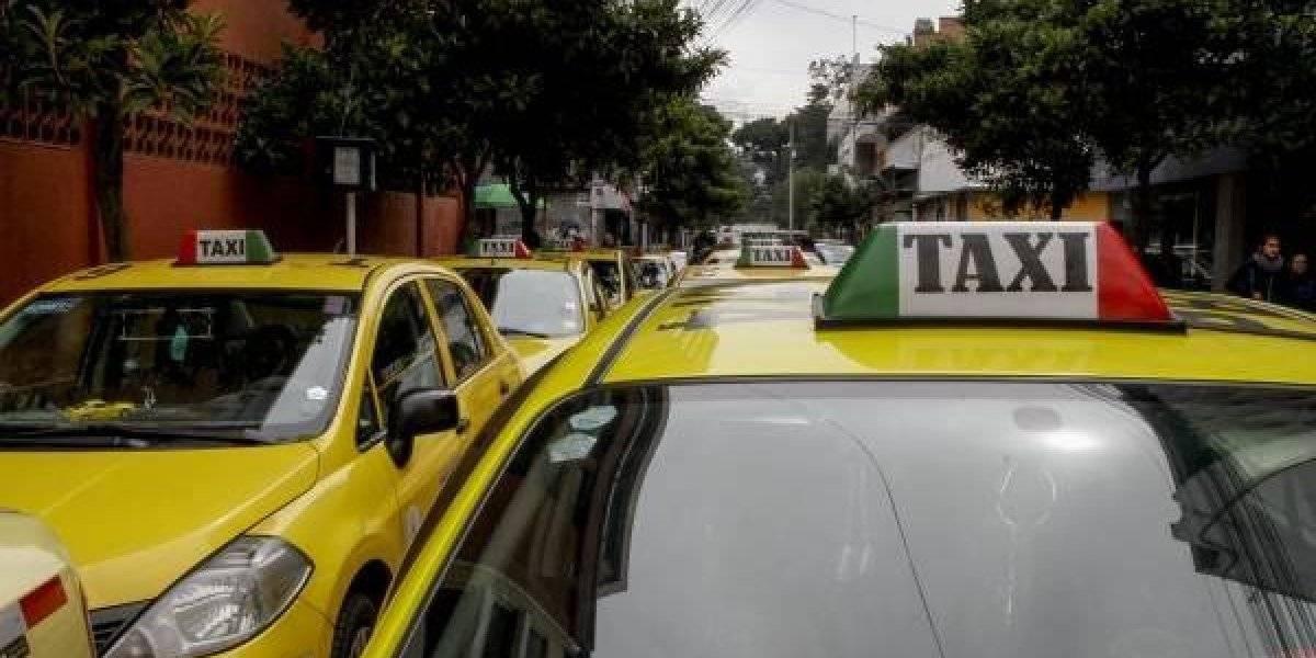 Quito: ¿Cómo identificar un taxímetro adulterado?