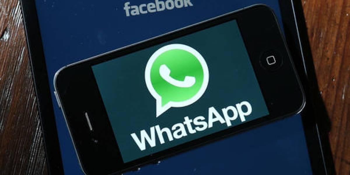 ¿Cómo sobrevivir al hackeo en WhatsApp?