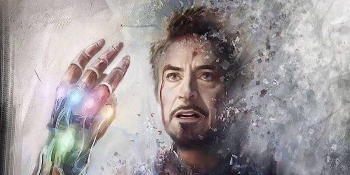 El anime que derrotó a Avengers EndGame en taquilla