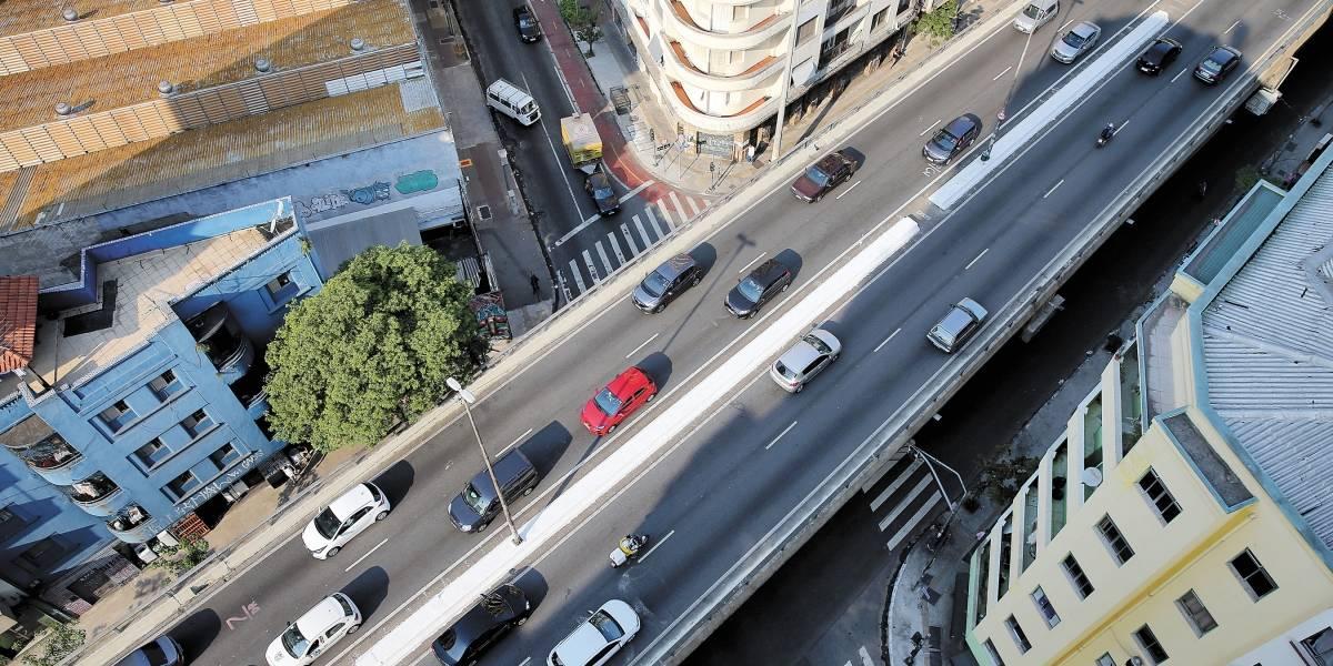 Prefeitura sanciona projeto que barra nomes de corruptos para ruas e escolas
