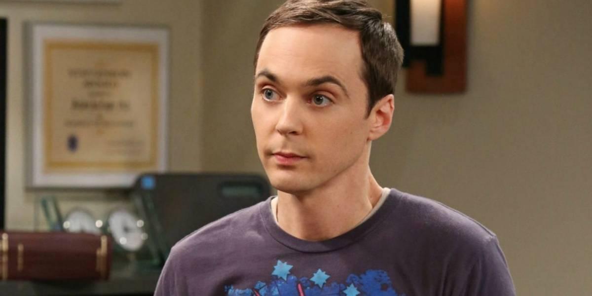 """""""The Big Bang Theory"""": Jim Parsons envía sentido mensaje a pocas horas del final de la serie"""