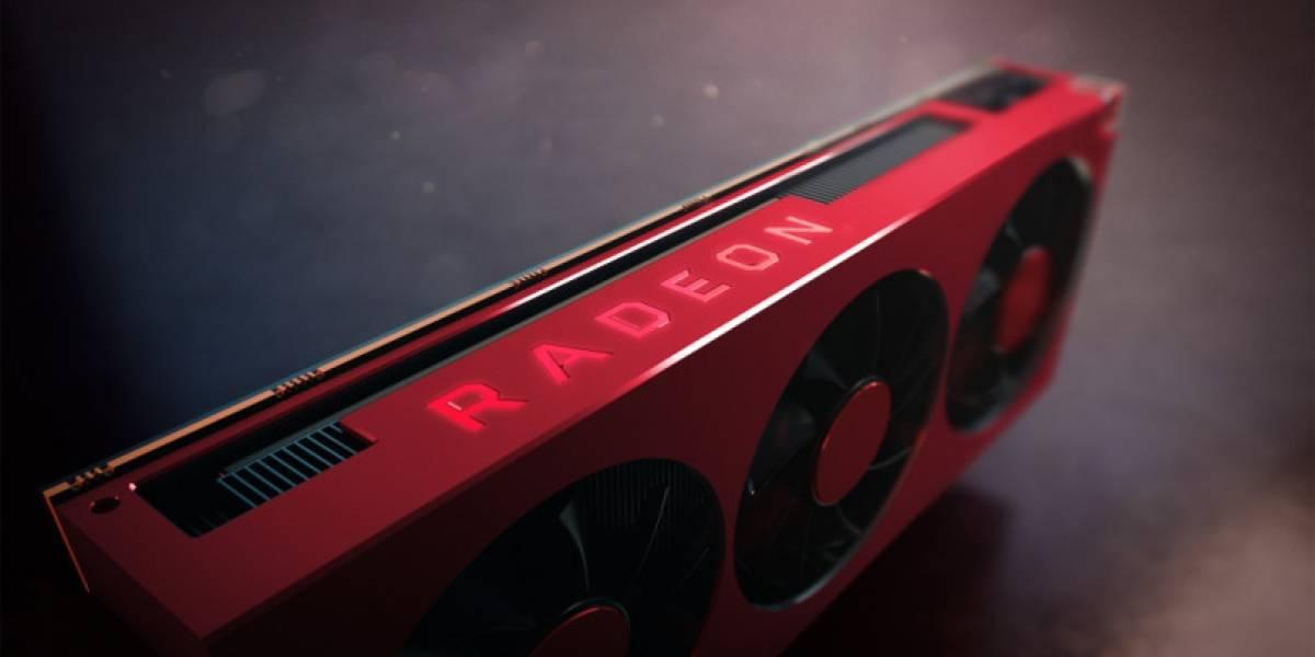 AMD confirma nuevas CPU Ryzen y EPYC, además de Radeon Navi, para el segundo semestre