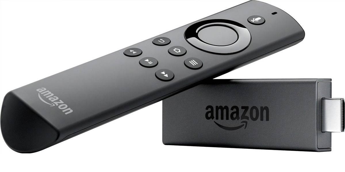 Amazon Fire Stick: jamás adivinarás cuántos millones de personas tienen uno