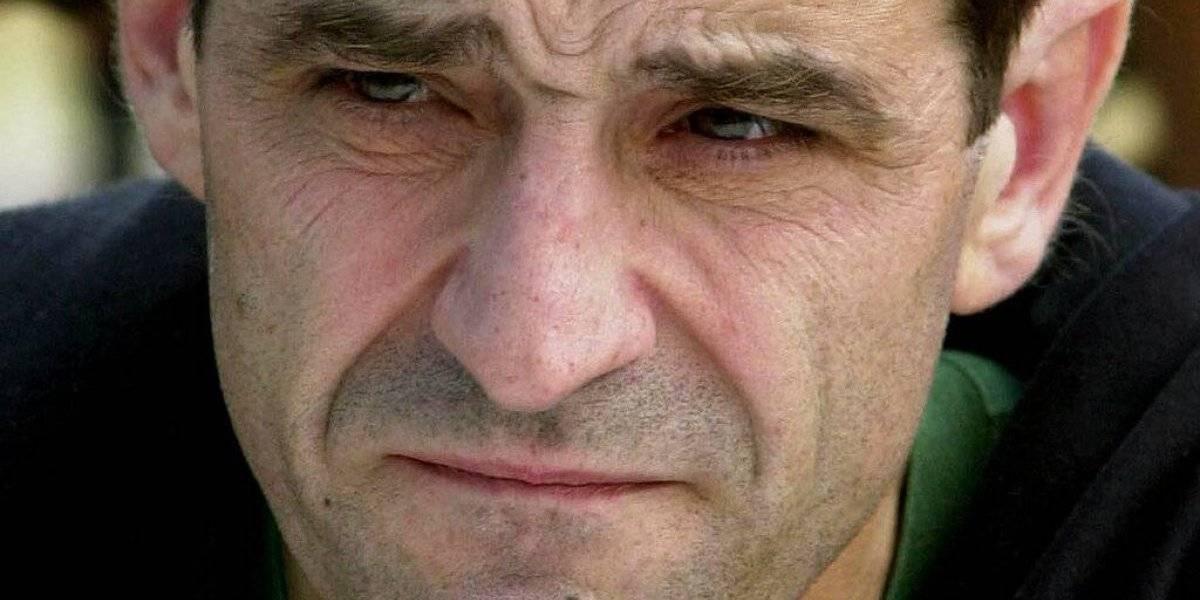 Detienen en los Alpes a histórico dirigente de ETA: llevaba 17 años prófugo